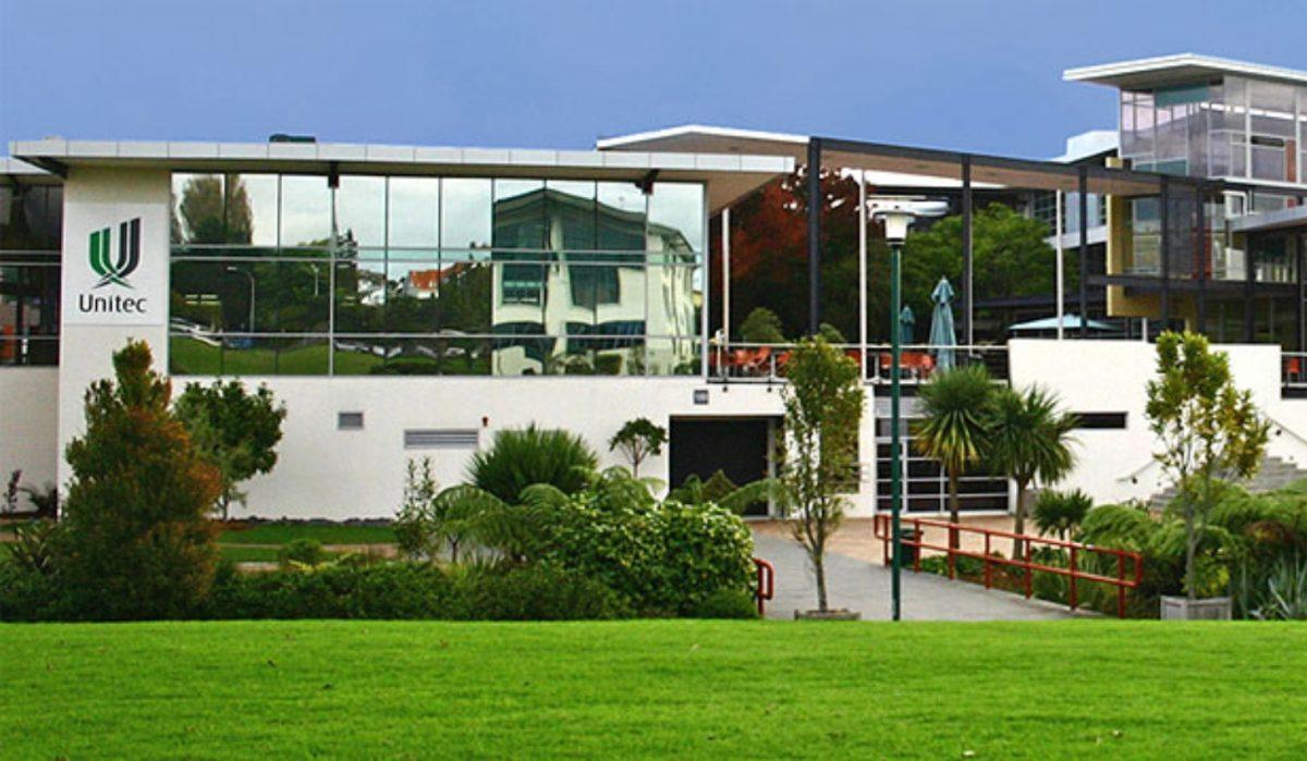 Campus UNITEC