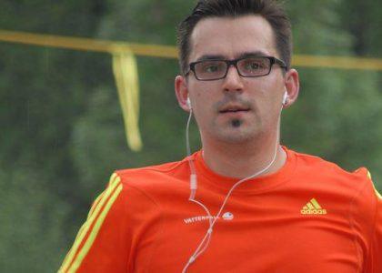 6-Stunden-Lauf Vogau